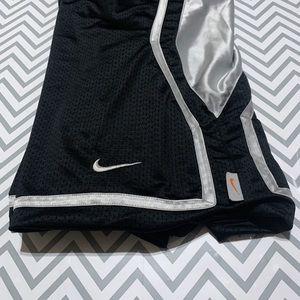 🔵2/$20 Nike Men's Basketball Shorts Size XL